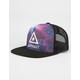 ASPHALT YACHT CLUB Very Berry Boys Trucker Hat