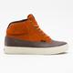 VANS Outdoor Switchback Mens Shoes