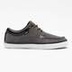 VANS Suede/Leather 106 Moc Mens Shoes