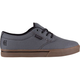 ETNIES Jameson 2 Eco Mens Shoes