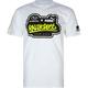 PUMA Rallycross Premium Patch Mens T-Shirt