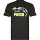 PUMA Global Rallycross Cat Bones T-Shirt