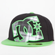DC SHOES Addition Mens Hat