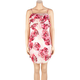 ROXY Newland Dress