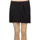 ROXY Shortcake Womens Skirt