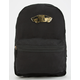 VANS 50th Realm Backpack