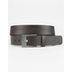 O'NEILL Relief Mens Belt