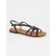 REPORT Garam Womens Sandals