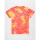 CATCH SURF Thruster Mens T-Shirt