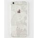 ANKIT Elephant iPhone 6/6S Case