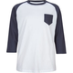 RETROFIT Boys Baseball T-Shirt