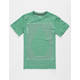VOLCOM Waves Little Boys T-Shirt