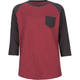 RETROFIT Boys Baseball T-Shirt