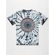 SPITFIRE Bloodshot Mens T-Shirt