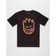 SPITFIRE Malt Mens T-Shirt