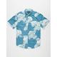 RETROFIT Hawaiian Sunset Mens Shirt