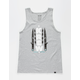 KR3W JB Knives Mens Tank