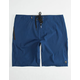 RIP CURL Mirage Core Mens Boardshorts