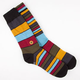 STANCE Gable Mix & Match Mens Socks