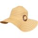 DAKINE Sunny Straw Womens Hat