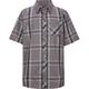 COASTAL Ari Boys Shirt