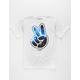 NEFF Cosmic Concord Boys T-Shirt