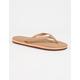 RAINBOW Tropics Womens Sandals