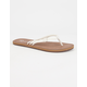 RIP CURL Ivy Womens Sandals