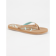ROXY Vista Womens Sandals