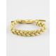 RASTACLAT Fever Shoelace Bracelet