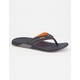 RIP CURL The Game By Gabriel Medina Mens Sandals