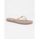 REEF Stargazer Prints Womens Sandals