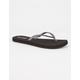 REEF Stargazer Sassy Womens Sandals