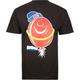 DGK DGK Heads Mens T-Shirt