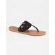 BILLABONG Setting Free Womens Sandals