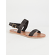 COOLWAY Monda Womens Sandals