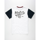 MATIX Wet Paint Mens T-Shirt