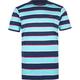 WESC Colmar Mens T-Shirt