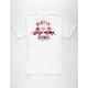 MATIX Demo Mens T-Shirt