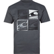 O'NEILL Fugitive Mens T-Shirt