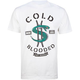 DGK Cold Blooded Mens T-Shirt