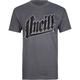 O'NEILL Remedy Mens T-Shirt