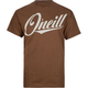O'NEILL Decal Mens T-Shirt
