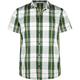 WESC Sergio Mens Shirt