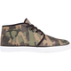DC SHOES Studio Mid SP Mens Shoes