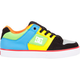 DC SHOES Pure Mens Shoes