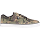 DC SHOES Bristol SP Mens Shoes