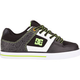 DC SHOES Block Pure Mens Shoes