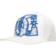DC Eaglet Mens Hat