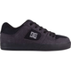 DC SHOES Pure TX SE Mens Shoes